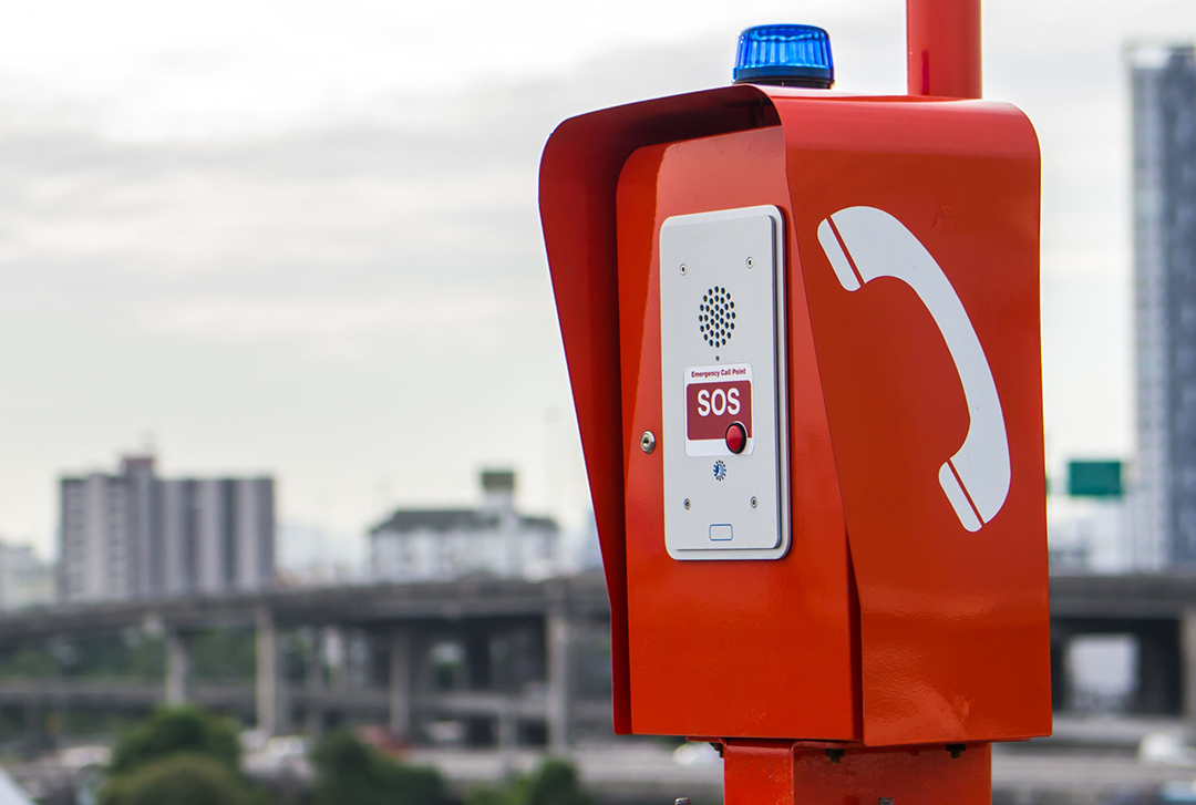 , Elevators and Blue Light Emergency Systems: Why Cellular Connections Work Best, POTS Replacement by Verizon, POTS Replacement by Verizon